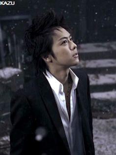 Takahiro Exile   今日 12 月 8 日 ゎ exile takahiro の 誕生日 ♪ takahiro 君 ...