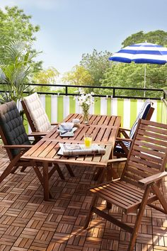 Eat Out Whenever You Want With Our Range Of Outdoor Dining Furniture Ikea Garden