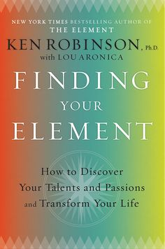 sir_ken_robinson_finding_your_element