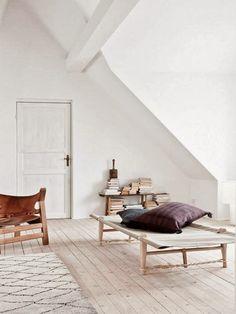 Danish furniture from ELLE | hubanehome
