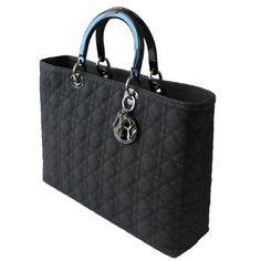 Replica Designer Whole Fashion Handbags Inspired