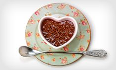 Brigadeiro de colher: receitas práticas e deliciosas