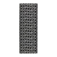IKEA SOMMAR 2017 rug, flatwoven