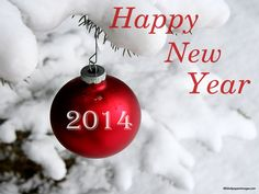 Here is a wishing that the coming year is a glorious one that rewards all your future endeavors with success.  HAPPY NEW YEAR