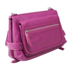 Moya Handbag - Myabetic (Pink) by Myabetic, http://www.amazon.com/dp/B007L2PHD0/ref=cm_sw_r_pi_dp_D0Absb1KTFAJV