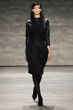 See the entire collection from the David Tlale Fall 2014 Ready-to-Wear runway show. Daughter Of Zeus, South African Fashion, Runway Fashion, Womens Fashion, Beautiful Outfits, Beautiful Clothes, Wearing Black, Girly Girl, Everyday Fashion