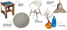 duurzaam interieur #sustainable #interior #living #myhomeshopping #inspiration