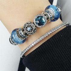 http://www.jewlrycluster.com/pandora-jewelry/ #pandorajewelry #PandoraJewelry