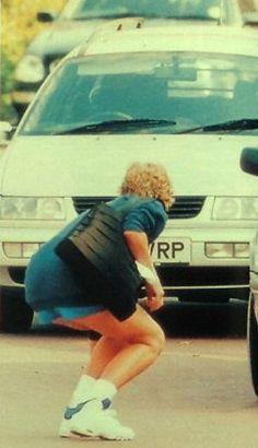 No Paparazzi! Princess Diana   Flickr - Photo Sharing!