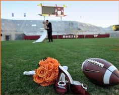 © Photographic Dreams, Michael Keyes, Blacksburg Wedding Photography, Blacksburg VA Weddings, Hokie Weddings,wedding photographers in blacksburg va, NRV Wedding Photography, Radford Wedding Photography.