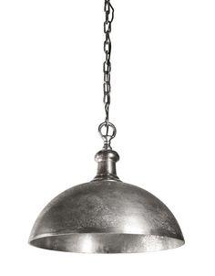 Hanglamp Altesso Pronto wonen | verlichting | Pinterest | Decorating