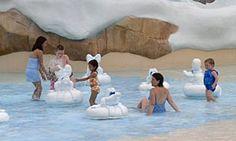 Tike's Peak annette@wishesfamilytravel.com Blizzard Beach, Disney, Painting, Art, Art Background, Painting Art, Kunst, Paintings, Performing Arts