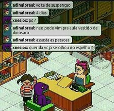 Zoeira Piercing matija s piercing celje cenik Wtf Funny, Funny Cute, Memes Roblox, Funny Images, Funny Photos, Habbo Hotel, Turn Down For What, Reading Meme, Memes Status