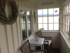 Best. Time. Ever. Cottage, Curtains, Summer, Home Decor, Insulated Curtains, Homemade Home Decor, Casa De Campo, Blinds, Summer Time