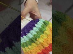 Amigurumi Doll, Crochet Designs, Make It Yourself, Men Scarf, Blog, Youtube, Baby Dolls, Vestidos, Amigurumi Patterns
