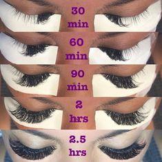 Permanent Makeup Eyebrows, Eye Makeup, Makeup Salon, Eyelash Studio, Eyelash Extensions Salons, Perfect Eyelashes, Eyelash Technician, Lash Quotes, Hair Salon Interior