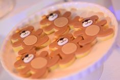 Riley's Royal Prince Themed Party – Sweets Party Themes, Party Ideas, Party Sweets, Royal Prince, 1st Birthdays, Desserts, Food, Tailgate Desserts, Deserts