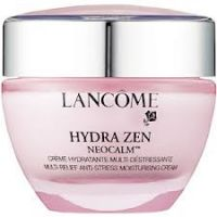 Lancome are giving away FREE skincare samples, including their new Advanced Genifique Serum.