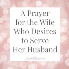 Are you a wife who desires to serve her husband? We don't have to do this on our own. Through God's Spirit working in us, He enables us to be the wives... Marriage Tips, Love And Marriage, I Love My Hubby, Godly Wife, Opposites Attract, Christian Marriage, Learning To Be, Better Together, Storms