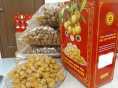 Long nhãn bà Mai là thương hiệu bán long nhãn khô đặc sản Hưng Yên ngon và uy tín nhất trên toàn quốc, liên hệ 0987255772 để được tư vấn và đặt hàng