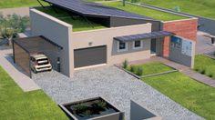 Concept MFC 2020_Passive House  http://www.alchimag.net/2012/05/15/il-poliuretano-e-material-connexion-in-mostra/