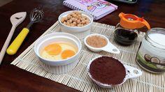 brownie-de-gro-de-bico_25369868360_o (2)