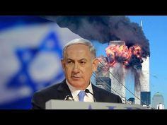 9/11 Dancing Israelis - Documenting Israels Attack on America - New HD Documentary Films 2016 - YouTube