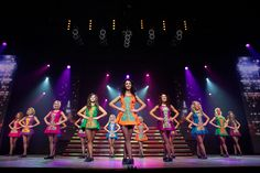 Book The Lord Of The Dance Stage Show and stun your guests! We are a booking agent for Lord Of The Dance. Lord Of The Dance is a sensational Irish dance show, find out more about hiring Lord Of The Dance & our award-winning service Lord Of The Dance, Epic Costumes, Dance Costumes, Dance Stage, Corporate Entertainment, Local Festivals, Celtic Music, Irish Traditions, Irish Dance