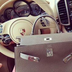 De lujo para las chicas. Luxury Lifestyle Women, Wealthy Lifestyle, Rich Lifestyle, Billionaire Lifestyle, Fancy, Hermes Bags, Hermes Birkin, Jet Set, Hermes Kelly