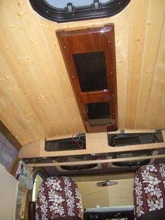 9e226b5c45 DodgeHulaVans 1975 Dodge Ram Van Dodge Ram Van