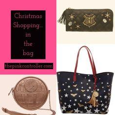 #geekfashion #geek #harrypotter #christmas2018 #shopping #handbags   #girl #love #picoftheday #cute #fashionista #instalike #girls #fashionstyle #fashionblogger #instafashion #friends #toptags #fashiongram #moda #life  #l #fashionblog #hot #amazing #stylish #bestoftheday #fashionaddict #cool #food