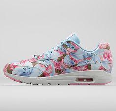 Van Nike Schoenen Beste 127 En Afbeeldingen ShoesShoes Free l15Ju3TFKc
