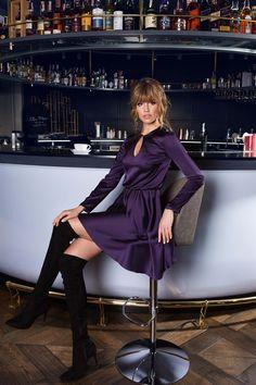 Платье Layla - коктейльные платья и вечерние платья Olya Mak, тел. +38 ( 53f782b0ebf