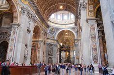 7 conseils pour visiter Rome sans se ruiner