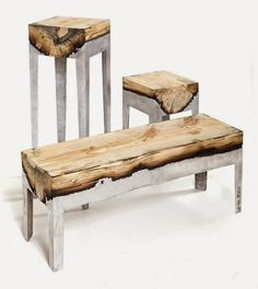 Hilla_Shamia_Wood_Casting_Tables_Furniture_Moto-Mucci