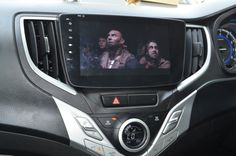 Multimedia Player 9 Inch For Shop at Carplus . Car Audio Systems, Online Shopping Stores, Best Brand, Car Accessories, Multimedia, Android, India, Auto Accessories, Goa India