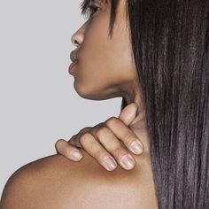How to Give Yourself a Trapezius Massage and Relieve Tension