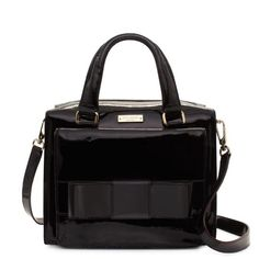 Yes, please, I'd like THIS bag for my birthday!