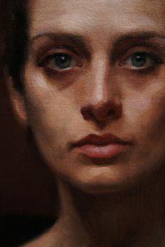 Phoebe Cripps Kunst Inspo, Art Inspo, Art Sketches, Art Drawings, Photographie Portrait Inspiration, Classical Art, Renaissance Art, Old Art, Pretty Art