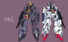 Frame Arms Girl, Kamen Rider, Gundam, Transformers, Sci Fi, Robots, Twitter, Science Fiction, Robot