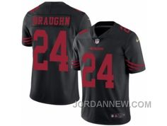 http://www.jordannew.com/youth-nike-san-francisco-49ers-24-shaun-draughn-limited-black-rush-nfl-jersey-free-shipping.html YOUTH NIKE SAN FRANCISCO 49ERS #24 SHAUN DRAUGHN LIMITED BLACK RUSH NFL JERSEY FOR SALE Only 20.47€ , Free Shipping!