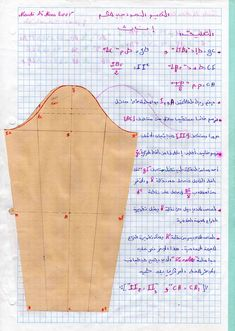 Best 10 Dress Arm Molds, Arm bosses, arm models, how to wear … – SkillOfKing. Dress Sewing Patterns, Sewing Patterns Free, Formation Couture, Sewing Sleeves, Sewing Lessons, Couture Sewing, Sewing Basics, Fashion Sewing, Sewing Techniques