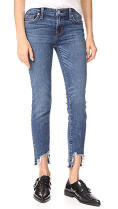 097ab007059 Colette Midrise Skinny Cigarette Jeans Cigarette Jeans, Joes Jeans, Women's  Jeans, Hudson Jeans