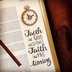 bible journaling, Journaling Bible, Art Bible, Margin bible journaling, marginalia