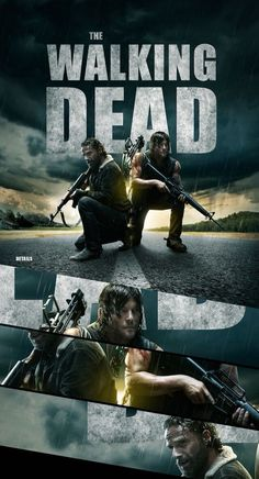 the.walking.dead.s07e12.internal.hdtv.x264-fum ettv