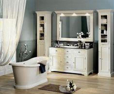 Beste afbeeldingen van badkamermeubels bath room toilet en