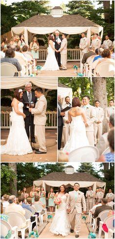 Colorado Wedding Photographer | Tapestry House | ShutterChic Photography | Shutterchicphoto.com