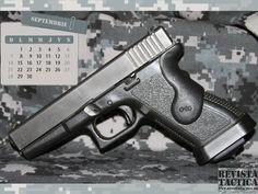 Calendar 2014 September Calendar 2014, September, Guns, Journals, Weapons Guns, Revolvers, Weapons, Rifles, Firearms