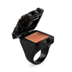 Anna Sui Rose Ring Rouge 700