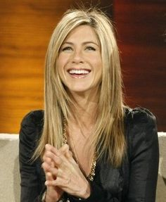 Jennifer Aniston silver_soul
